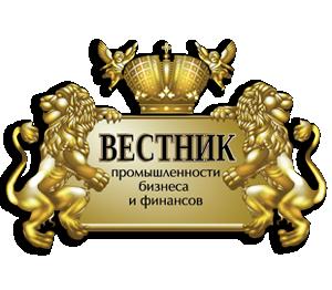 ИД «Вестник промышленности»